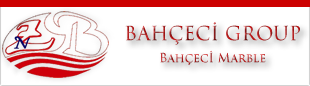 Bahceci Group Marble